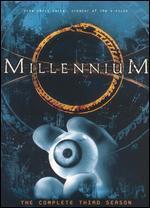 Millennium: Season 03