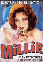 Millie - John Francis Dillon