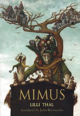 Mimus - Thal, Lilli