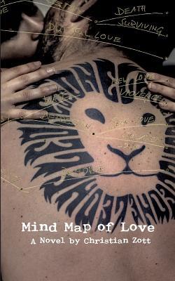 Mind Map of Love - Zott, Christian