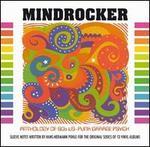 Mindrocker: The Complete Series, Vols. 1-13