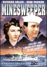Minesweeper - William A. Berke