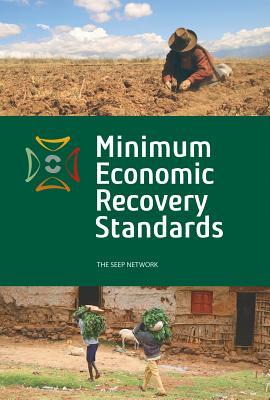 Minimum Economic Recovery Standards (Bulk Pack x 20) - The SEEP Network
