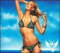 Ministry of Sound: Housexy Summer - Various Artists