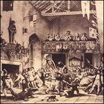 Minstrel in the Gallery [Bonus Tracks]