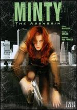 Minty: The Assassin - Eugene Baldovino
