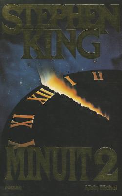 Minuit 2 - King, Stephen