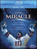 Miracle [French] [Blu-ray/DVD]