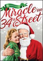 Miracle on 34th Street [70th Anniversary]