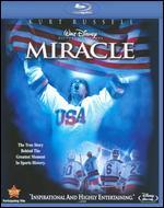 Miracle [WS] [Blu-ray]