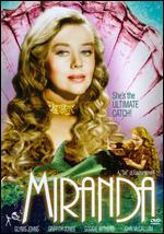 Miranda - Ken Annakin