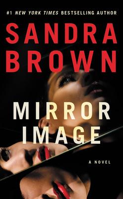 Mirror Image - Brown, Sandra