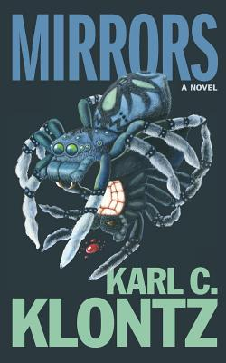Mirrors - Klontz, Karl C