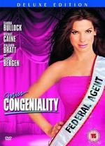 Miss Congeniality [Deluxe Edition]