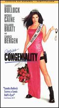 Miss Congeniality - Donald Petrie
