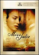 Miss Julie - Mike Figgis