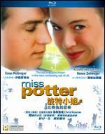 Miss Potter [Hong Kong]