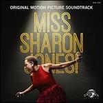 Miss Sharon Jones! [LP]