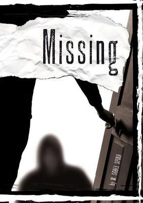 Missing - Spirn, Michele Sobel