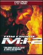 Mission: Impossible 2 [HD]