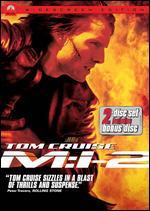 Mission: Impossible II [2 Discs] - John Woo