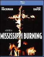 Mississippi Burning [Blu-ray] - Alan Parker