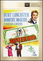 Mister 880 - Edmund Goulding