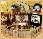 Mister Mellow [CD/DVD]