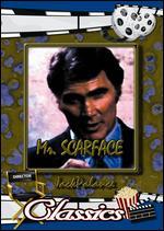 Mister Scarface - Fernando di Leo