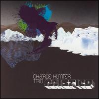 Mistico - Charlie Hunter Trio