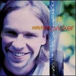 Mitch McVicker