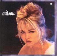 Mitsou - Mitsou
