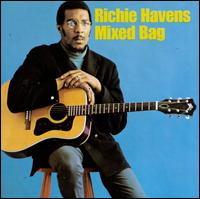 Mixed Bag - Richie Havens