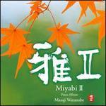 Miyabi II