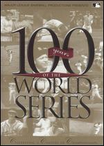 MLB: 100 Years of the World Series -