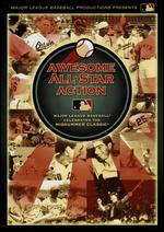 MLB: Awesome All-Star Action