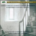 MMC Orchestral Miniatures, Vol. 3