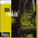 Mo' Cookin' - Various Artists