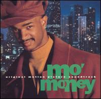 Mo' Money - Original Soundtrack