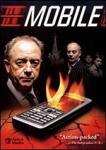 Mobile [2 Discs]