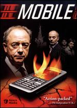 Mobile - Stuart Orme