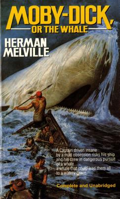 a biographical insights of herman melville and moby dick Ishmael is a fictional character in herman melville's moby-dick (1851) ishmael,  the only  by contrast, melville's ishmael takes to sea searching for insights   been perfunctorily tacked onto biographies and objected to the modern fallacy  of.