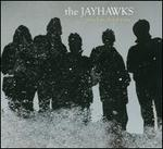 Mockingbird Time - The Jayhawks