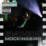Mockingbird [UK CD #1]