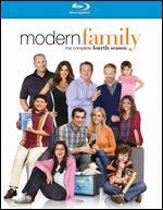 Modern Family: Season 04 -