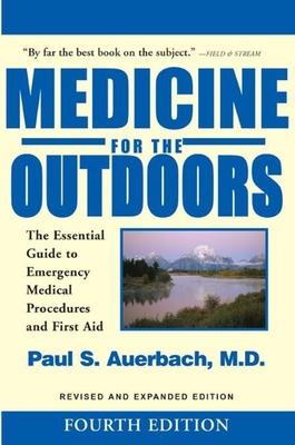 Modern Fly-Casting Methods - Kreh, Lefty