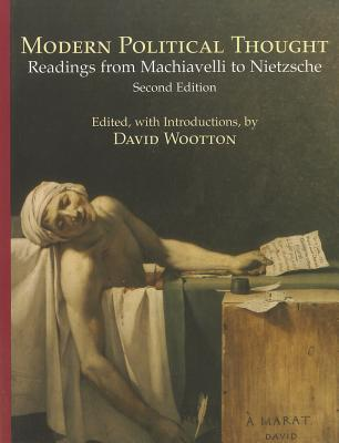 political philosophy and machiavelli 2 essay In history of political philosophy 3d ed  janet coleman's essay on machiavelli's  situates machiavelli's political thought in.