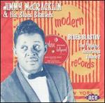 Modern Recordings, Vol. 2: Blues Blastin'