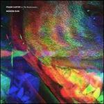 Modern Ruin [LP]