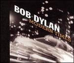 Modern Times [Bonus DVD]